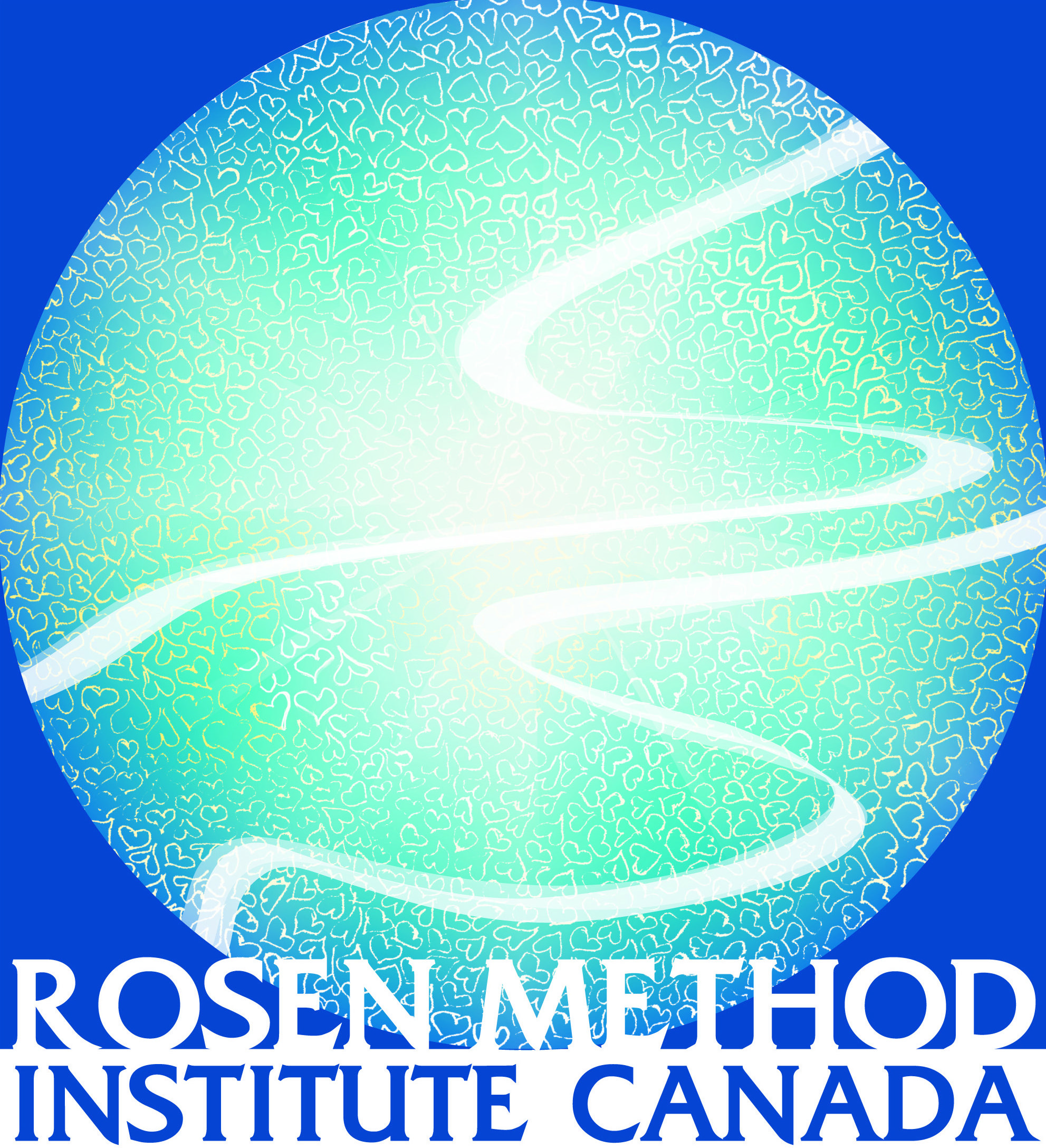 Rosen Method Institute Canada