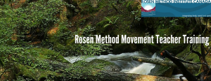 Rosen Method Institute Canada-4